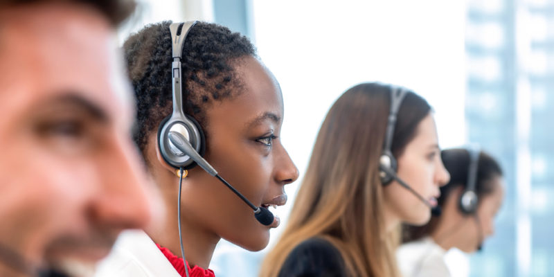 24-hour answering service