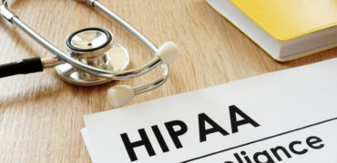 HIPAA-compliant-medical-answering-services