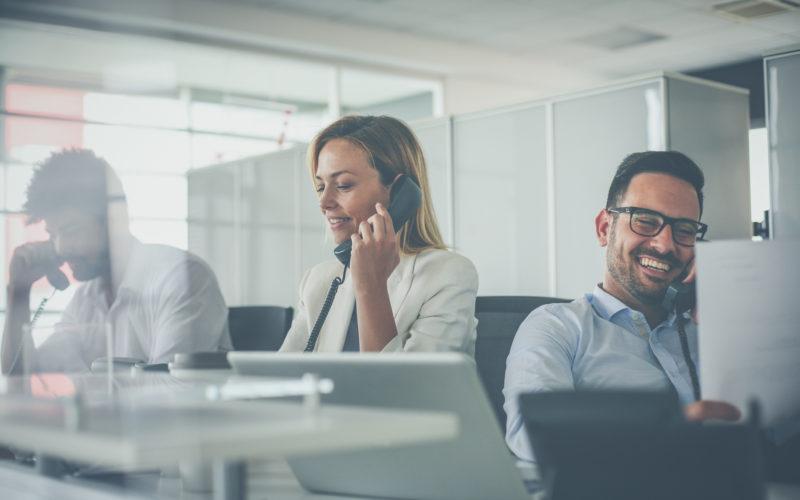 hiring-an-answering-service