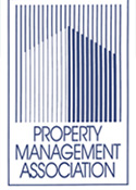 Property Management Association
