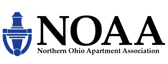 Northern Ohio Apartment Association