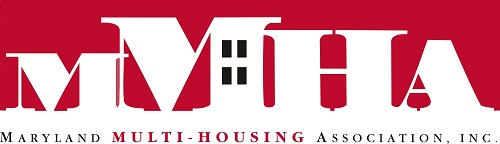 maryland multi-housing association